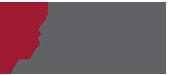 Sternmattpraxis – Med. prakt. Benjamin C. Wronn – Luzern Logo